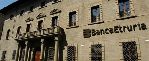 banche italiane a rischio banche italiane a rischio 50 crediti cooperativi