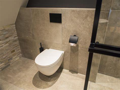 badkamer mat zwart wit badkamer nijkerk de eerste kamer badkamers met karakter