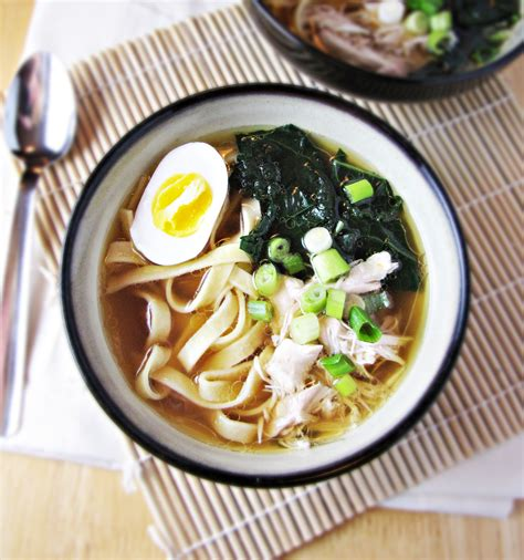 ramen at home the easy japanese cookbook for classic ramen and bold new flavors books cookbook review and giveaway japanese farm food