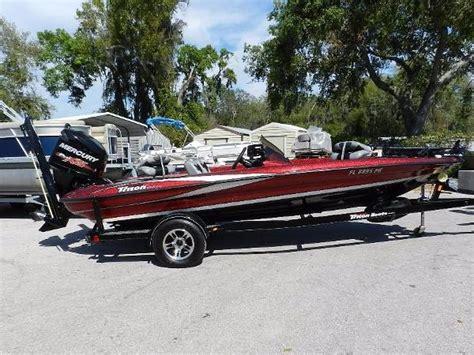 triton boats 18 explorer triton boats 18 hp explorer boats for sale