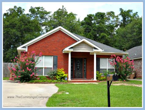 houses for sale in mobile al pinehurst in mobile al homes for sale market report june 2015 the cummings company