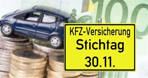 Auto Abmelden Und Neue Versicherung by Kfz Versicherung Wechseln Bei Neuem Auto Kfz Versicherung