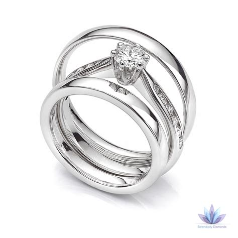 popular trending wedding rings for and