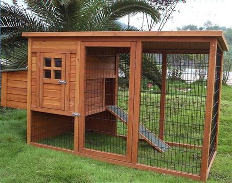 Chicken Hutch Design Chicken Coop Designs A Chicken Coop