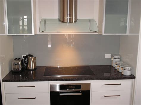 glass splashbacks kitchen glass splashbacks bathroom glass splashbacks melbourne