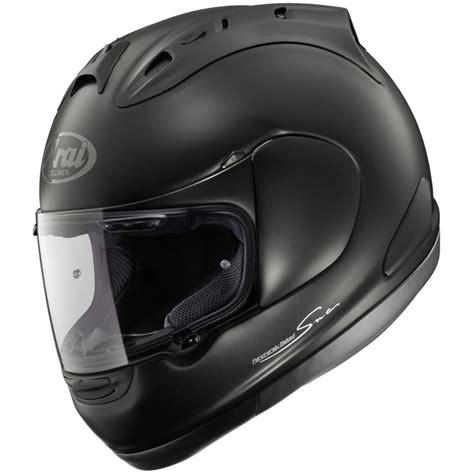 Helm Arai Rx7 Gp arai rx7 gp motorcycle motorbike helmet matt black l ebay