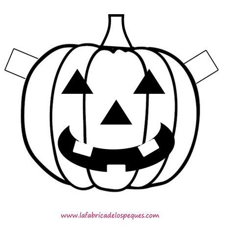 imagenes de calaveras fantasmas imprimibles gratis para halloween calaveras calabazas y