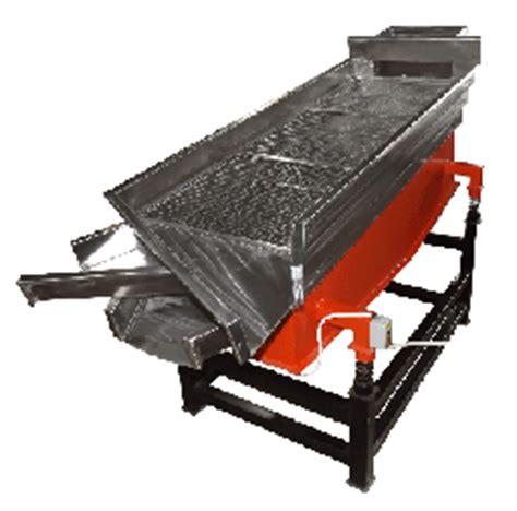 Mesin Kopi Seven Eleven alat dan mesin pertanian mesin kopi marka jalan