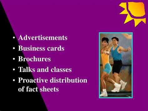 weight management practice ppt using the guidelines in your weight management