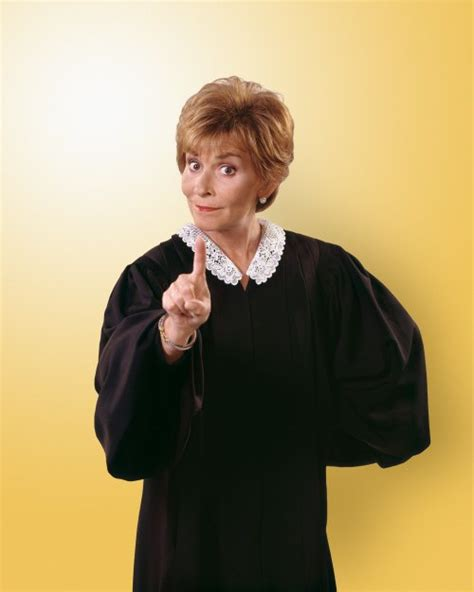 judge judy images judge judy movie posters from movie poster shop