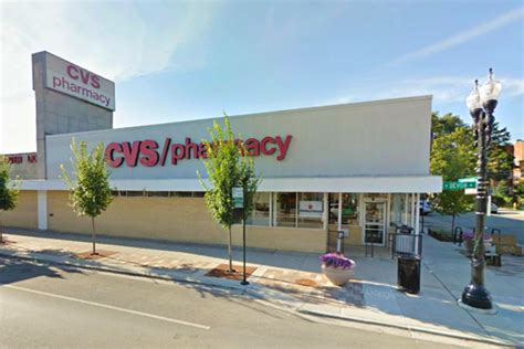 Cvs Chicago Pharmacist With Mba by West Ridge Cvs Closing Soon Pharmacy Patients Transferred