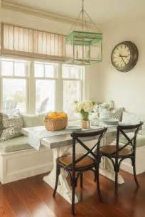 kitchen bench seating ideas 25 kitchen window seat ideas home stories a to z