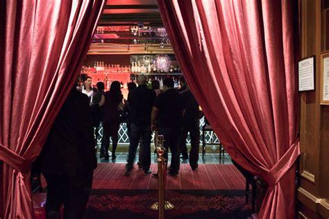 the starlight room starlight room at sir francis rooftop bar in san francisco foodology
