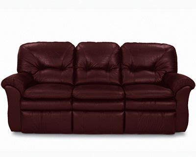Lazy Boy Gavin Recliner by 105 Best Images About We La Z Boy Furniture This Is