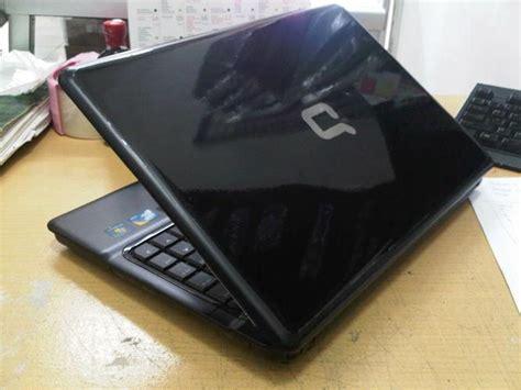 Ram Laptop Compaq 510 b 225 n laptop c蟀 hp compaq 510 gi 225 r蘯サ t蘯 i laptop88 h 224 n盻冓