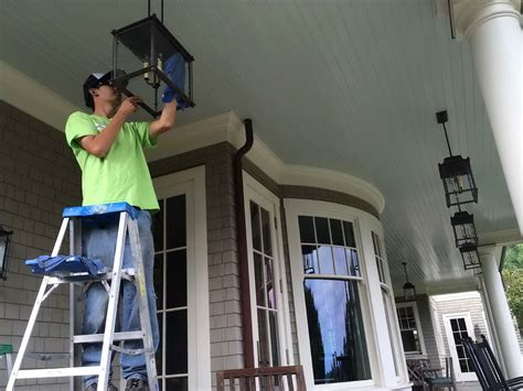 Chandelier Cleaning Services Chandelier Cleaning Services Dallas Home Design Ideas