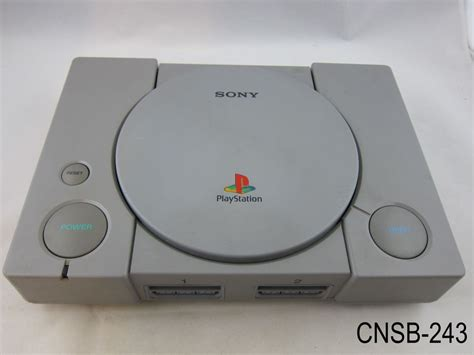 ps 1 console playstation 1 japanese import system scph 7000 ps1 ps