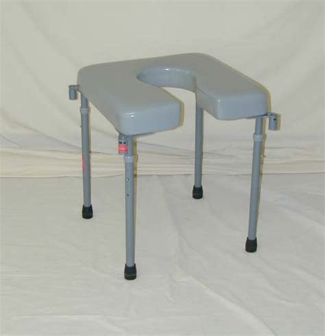 Chair Assist by Activeaid Max Aid Bathroom Assist Chair Bath Safety