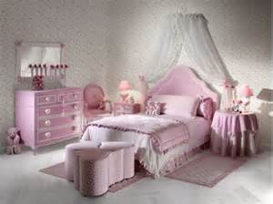 Girls Pink Bedroom Ideas Heart Themed Girls Room Pink Design Interior Design