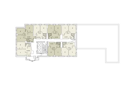 nyu brittany hall floor plan lafayette hall nyu floor plan nyu gramercy green floor