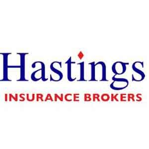 hastings house insurance david flannelly holdings ltd t a hastings insurance brokers flannelly insurances brokers