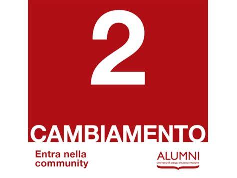antonveneta sede legale associazione alumni dell universit 224 degli studi di