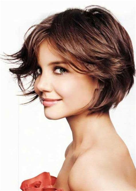 short over the ear haircuts for women 17 images about short hair on pinterest shaved sides