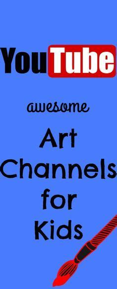 free drawing lessons 25 trending drawing lessons for ideas on