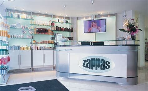 staff zappas salons about us at zappas salons in berkshire and hshire