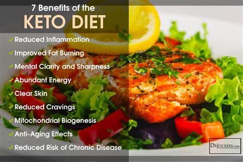 vegan ketogenic diet top 100 low carb plant based recipes for keto vegans books how to follow a vegan ketogenic diet drjockers