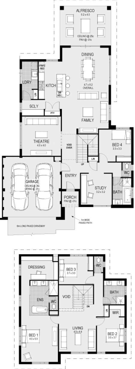 The Metropolitan floorplan $332000 for base. Has small