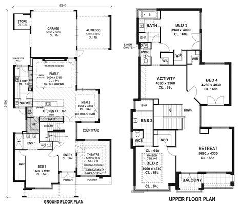 home planners inc house plans modern home designs floor plans home design ideas