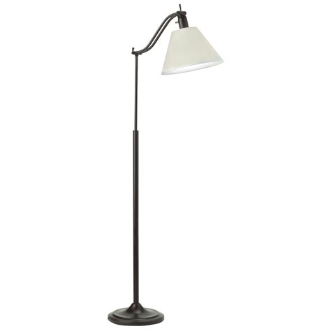marietta floor standing reading lamp