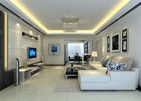 living rooms with tv interior admirable open plan best living room design