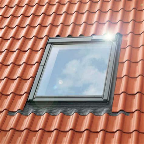 Velux Dachfenster öffnen 6285 by Die Solar Trends 2010 Greenhome