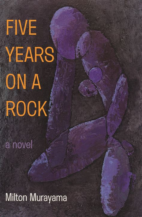 rock gods fifty years of rock photography books literature what milton murayama leaves the