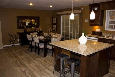 Home Remodel Ideas by Mobile Home Remodeling Ideas Mobile Home Decorating