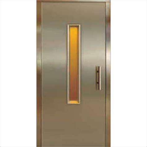 elevator swing doors elevator swing doors manufacturer supplier exporter