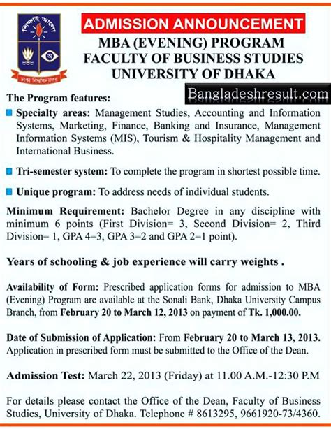 Mba Degree Credit Hours by International Business Du International Business Degree