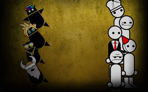 how to get a background on steam steam community guide best steam backgrounds based