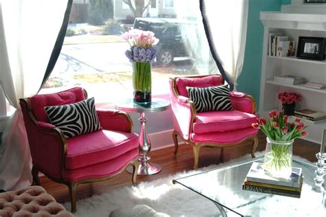 Makeup Accessories Blush On Butir antik fotelek pink k 246 nt 246 sben nappali szoba berendez 233 s