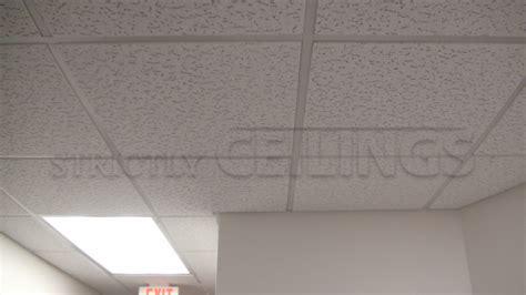 usg drop ceiling tiles basic drop ceiling tile showroom low cost drop ceiling
