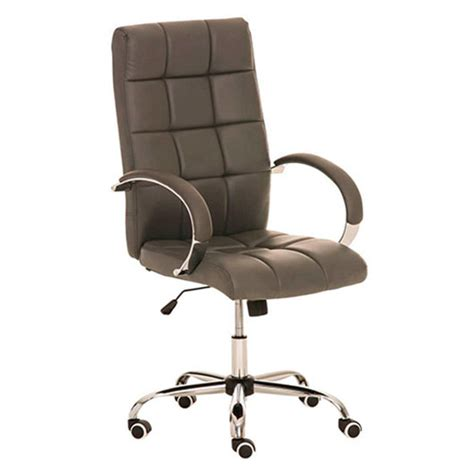 seven sedie prezzi best sedie da ufficio prezzi pictures acrylicgiftware us