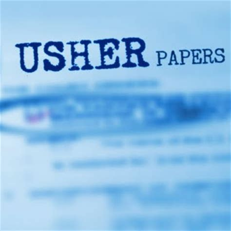 usher papers mp usher papers lyrics ringtones download music lyrics
