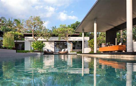 Gallery Of Soori Bali gallery of soori bali scda architects 11