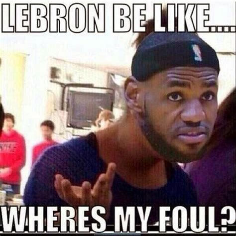 Funny Nba Finals Memes - no comments