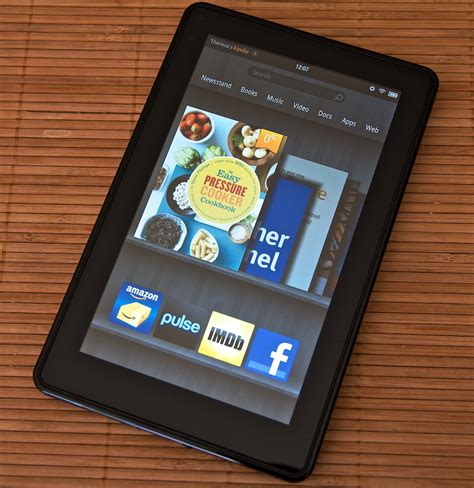 design home on kindle home design story kindle specs price release date