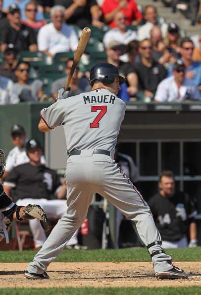 joe mauer swing 404 not found