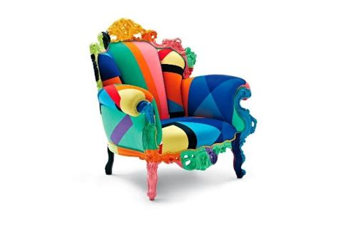 Interesting Chairs by Top 5 Unique Chairs
