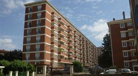 Et Cadres Toulouse by Cit 233 Des Cadres Courr 232 Ge 224 Toulouse